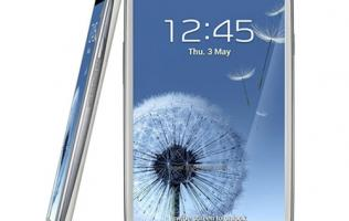 Successor of Samsung Galaxy Note to Sport 5.5-Inch Display and Narrower Body? (Update)