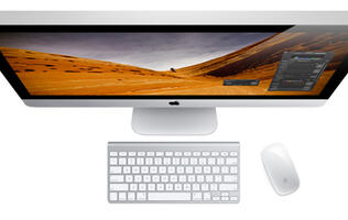 Dwindling iMac Supply Signals Ivy Bridge Refresh