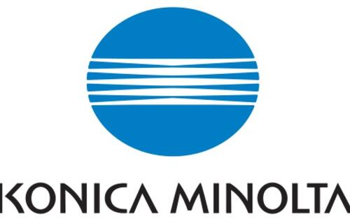 Konica Minolta Opens Regional Headquarters at Mapletree Business City