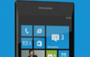 USB Mass Storage Support and Screen Capture Feature Coming to Windows Phone 8 (Update)