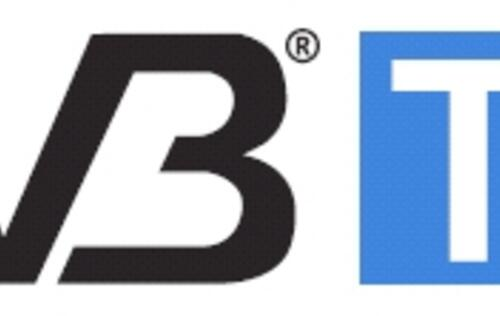 Free-To-Air Channels to Receive DVB-T2 Upgrade by 2013