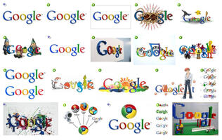 Google Reports 21 Percent Increase in Revenue