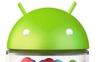 ASUS PadFone and Transformer Pad Tablets Getting Android 4.1 Update