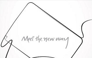 Samsung Alleged To Announce Galaxy Note 10.1 on August 15th According to Press Invite? (Update)