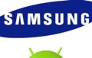 Samsung Galaxy S II, S III and Galaxy Note to Get Jelly Bean Update Soon? (Update)