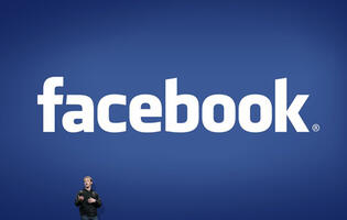 Exodus of Facebook's Top Talents Continue