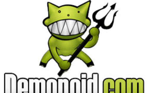 Popular Torrent Website Demonoid Shut Down by Police