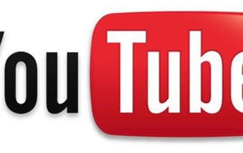 No More YouTube App on iOS 6, Google Will Work on Standalone Version