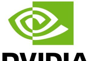 New NVIDIA Quadro Mobile GPUs Provide Fastest Professional Graphics Performance 'To Go'