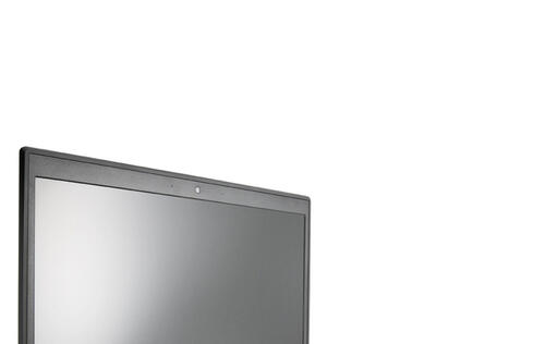 Lenovo's Thinkpad X1 Carbon, a 14-inch Enterprise Ultrabook