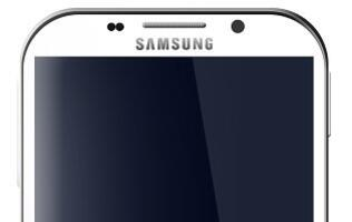 Alleged Official Photo of Samsung Galaxy Note II Appears