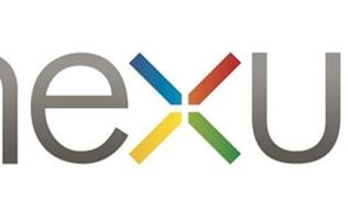LG, Samsung and Sony Launching Nexus Phones?