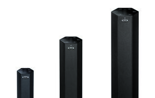 The Creative Sound BlasterAxx Speaker Family - Heralding a New Era for Creative