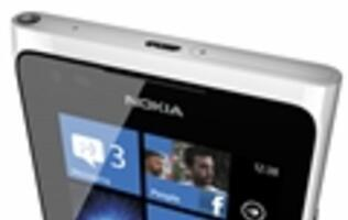 Nokia Working on Zune-like 4.3-inch WP8 Device, Expected Release in Early 2013