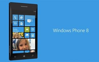 Windows Phone 8 to Feature Virtual Chat Room for Sharing Data