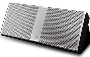 Philips Fidelio Lineup of Audio Products Refreshed at IFA 2012