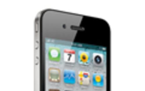 Apple to Drop iPhone 3GS and Introduce 8 GB iPhone 4S on 12th Sept?