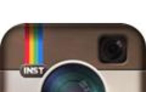 Windows Phone 8 Platform to Get Instagram By End of 2012?