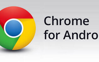 Chrome for Android 4.1 Receives Reinforced Sandbox