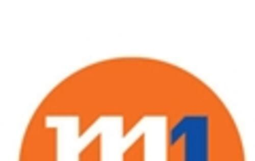 M1 Removes $10.70 Charge for 4G Value-Added Service