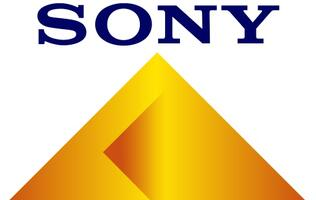 Sony to Launch PlayStation Store for PlayStation Mobile on 3rd October