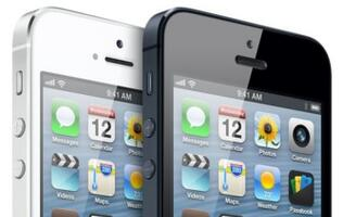 Nubox to Launch iPhone 5 on 21st September