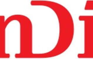 SanDisk Developing CFast Memory Cards for Next Gen Professional Photo and Video Applications
