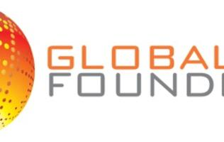 GlobalFoundries Unveils FinFET Transistor Architecture Optimized for Next Gen Mobile Devices