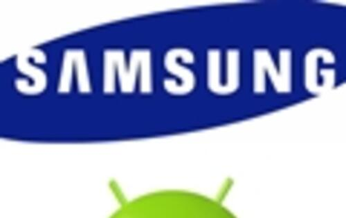 Samsung Lists Out Devices That Will Get Android 4.1 Update