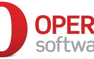 Opera 12.10 Beta for Desktop Introduced