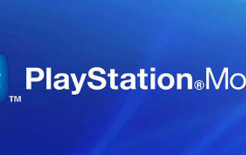 PlayStation Mobile Goes Live