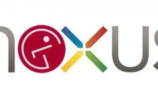 Google Introducing New Nexus Program, LG Optimus G Nexus Coming in Nov?