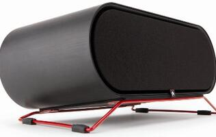 Aris Wireless Speaker Introduced, Certified Compatible with Windows 8