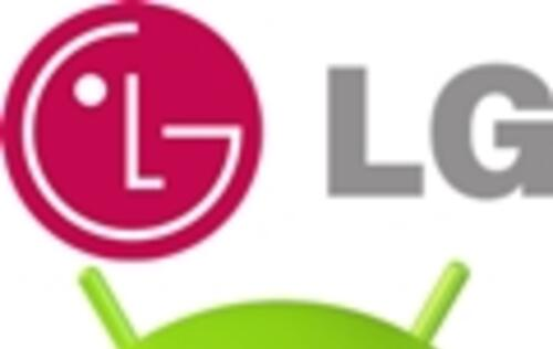 LG Announces Android 4.1 Jelly Bean Roll Out