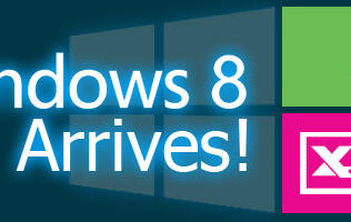 HardwareZone's Windows 8 Mega Guide