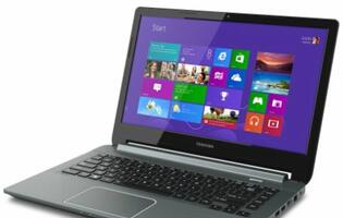 Toshiba Expands Ultrabook Range with Satellite U940