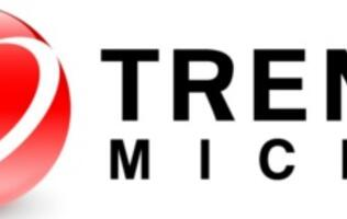 Trend Micro Announces New Apps for Windows 8