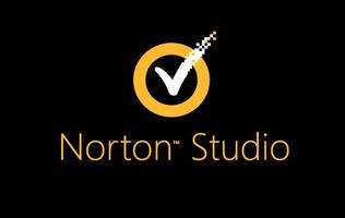 Norton Secures Windows 8