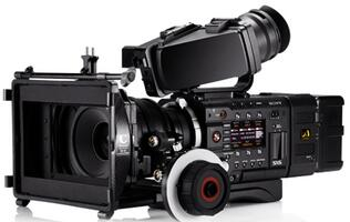 Sony Simplifies Creation of 4K Productions with Extended Lineup of 4K-Capable Equipment