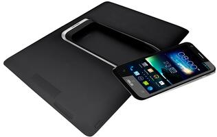 ASUS Posts $230 Million Net Profits for Q3, Reports Soaring Sales of Nexus 7