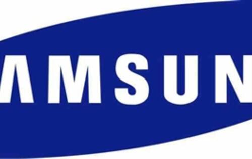 Brand Makeover for Samsung Debuting at CES 2013?