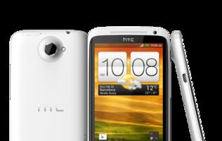Apple and HTC Settle Their Patent Litigation with 10-year Cross-Licensing Deal