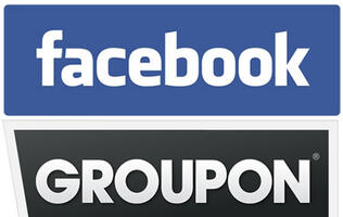Russian Email Service Reduces Stakes in Facebook, Groupon, and Zynga
