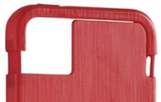 Targus Launches its First Line of iPhone Cases