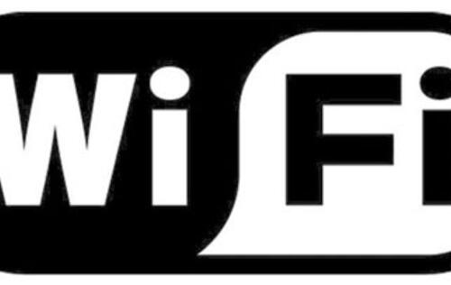 WiFox Software Improves Wireless Throughput by Up to 700 Percent
