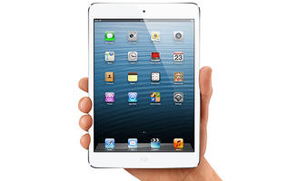 LTE Versions of Fourth-Gen iPad & iPad Mini to Go on Sale from November 22 & 26 Respectively? (Updated)