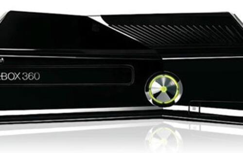 Is Microsoft Developing a Set-top Xbox?