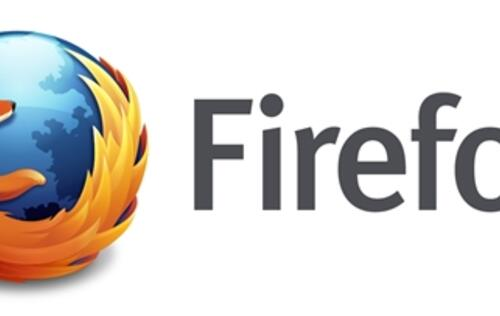 Mozilla Ends Development of Firefox 64-bit for Windows on a Quiet Note
