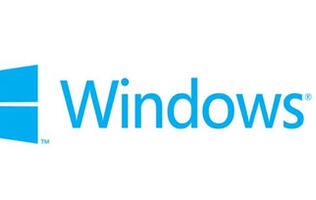 Microsoft is Blaming OEMs for Poor Windows 8 Adoption