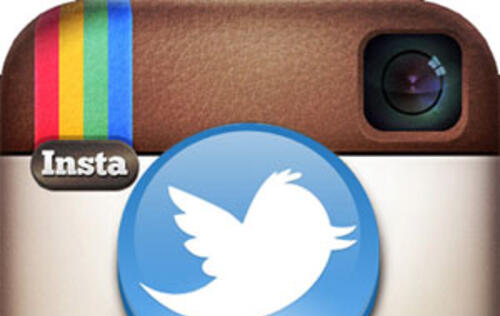 Instagram Disables Photo Integration Service with Twitter